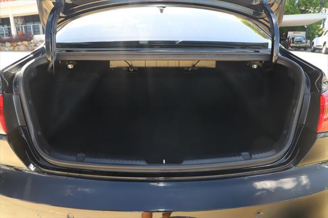 2013 Kia Cerato YD MY14 Koup Turbo Coupe Image 5