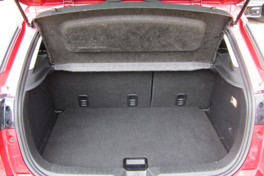 2016 Mazda CX-3 DK2W7A Maxx Suv Image 15