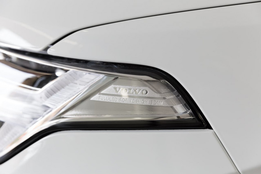2019 Volvo XC90 L Series T6 Inscription Suv Image 11