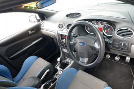 2010 Ford Focus LV XR5 TURBO Hatchback image 4