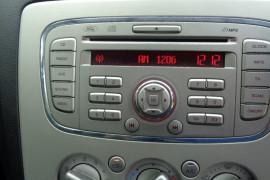 2009 Ford Focus LT CL Hatchback
