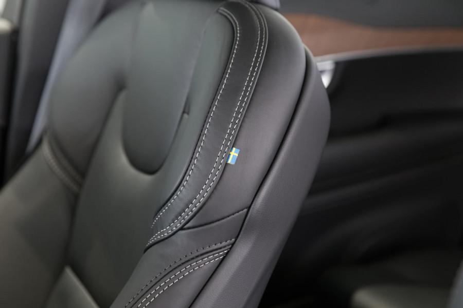 2019 Volvo XC90 L Series T6 Inscription Suv Image 18