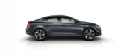 renault Megane Sedan accessories Tamworth