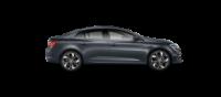 Renault model thumbnail