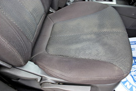 2011 Hyundai Santa Fe CM  SLX Suv Mobile Image 14
