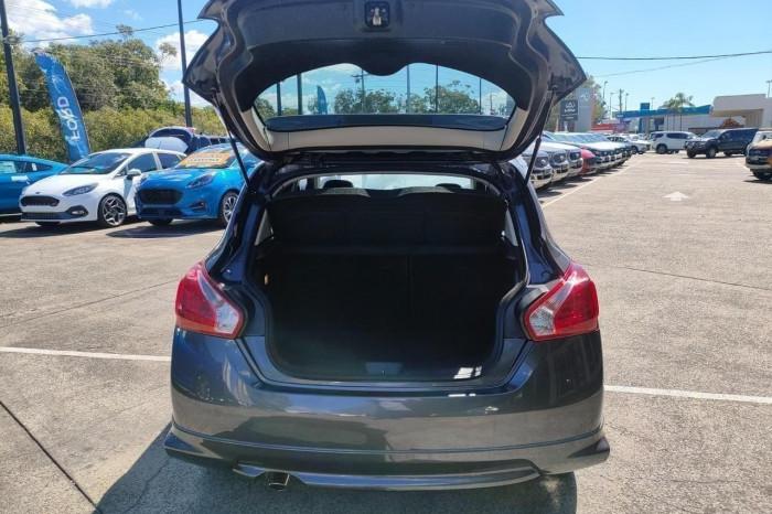 2015 Nissan Pulsar Model description. C12  2 SSS Hatchback 5dr Man 6sp 1.6T Hatchback