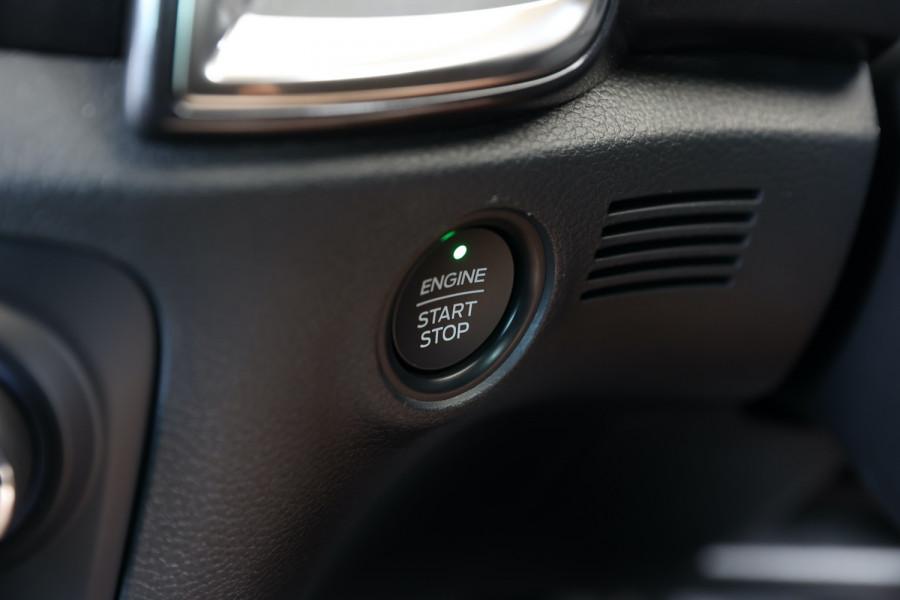 2020 MY20.75 Ford Ranger PX MkIII Wildtrak Ute Image 16