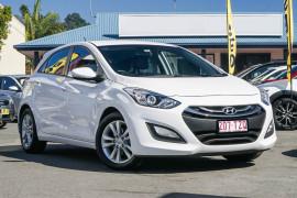 Hyundai I30 Trophy GD2 MY14
