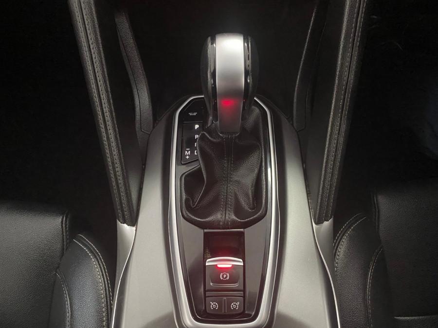 2017 Renault Koleos HZG Zen Suv Image 7