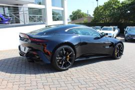 2018 MY19 Aston martin Vantage MY19 Coupe Image 5