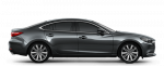 mazda 6 accessories Tamworth