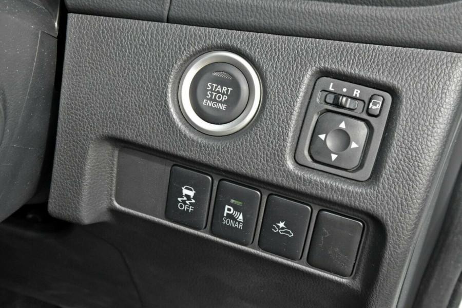 2020 Mitsubishi Pajero Sport QE Exceed Suv