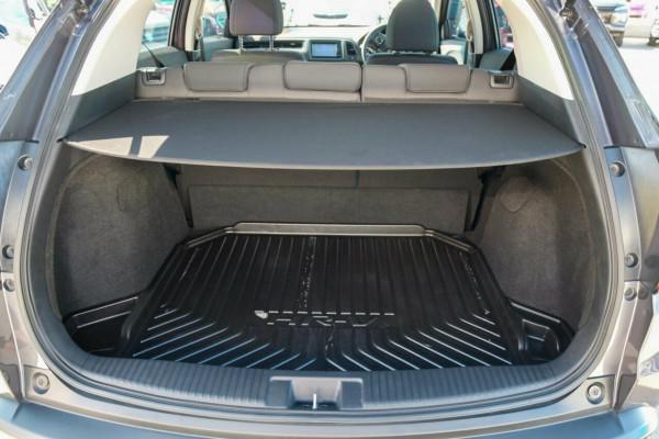 2019 MY20 Honda HR-V MY20 50 Years Edition Hatchback Image 5