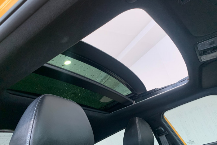 2015 Hyundai Veloster FS4 Series II SR Hatchback Image 31