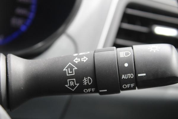 2017 Subaru Outback 5GEN 2.5i Suv