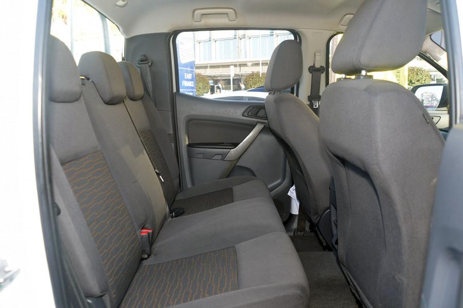 2015 Ford Ranger PX XLS Utility Mobile Image 10