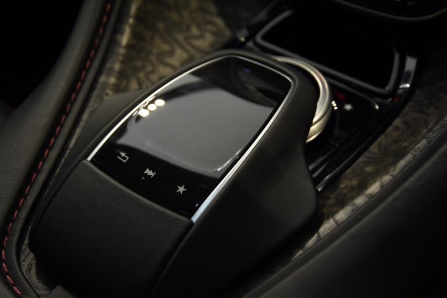 2019 Aston martin Dbs MY19 Superleggera Coupe Image 13