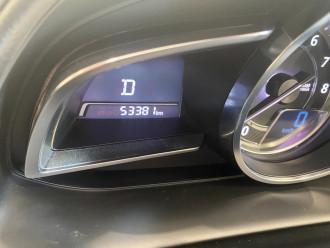 2015 Mazda CX-3 DK2W7A Akari Suv image 7
