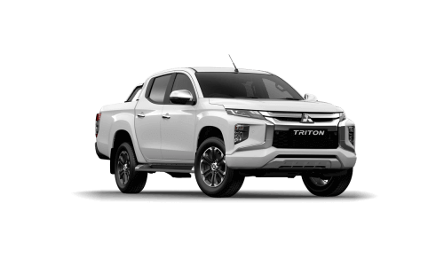 Toby Price Edition Double Cab Pick Up 4WD