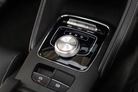 2021 MG ZS EV AZS1 Essence Rv/suv image 11