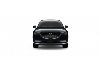 2021 Mazda CX-9 TC Azami LE Suv Image 4