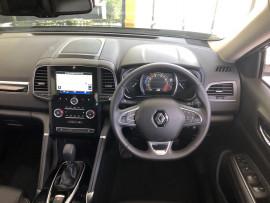 2020 Renault Koleos HZG Black Edition Suv