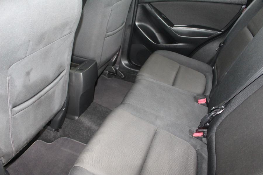 2015 Mazda CX-5 KE1032 MAXX Suv Image 10