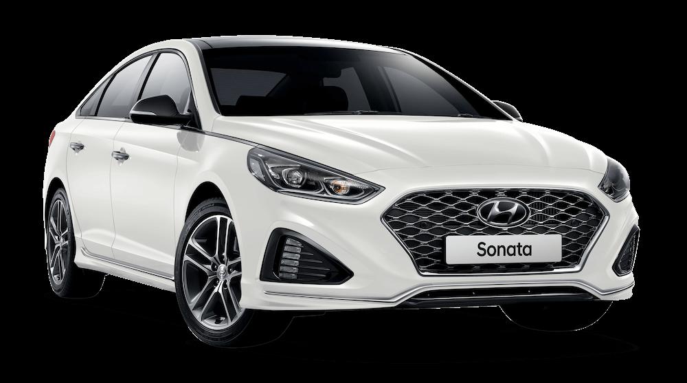 Sonata Premium