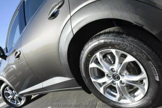 2020 MY0  Mazda CX-3 DK Maxx Sport Suv Image 4
