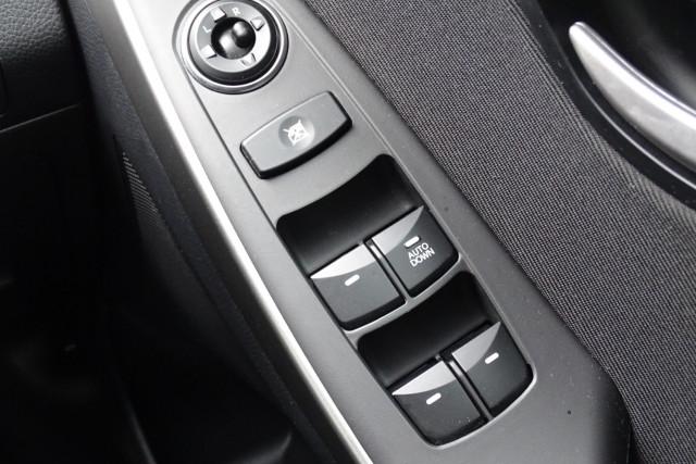 2012 Hyundai I30 Active 24 of 26