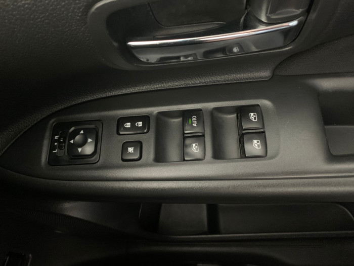 2016 Mitsubishi Outlander ZK MY16 LS Suv Image 23