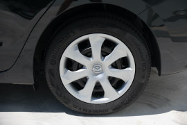 2014 Mazda 3 BM5276 Neo Sedan Image 5