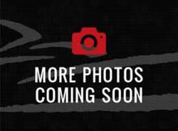 Mahindra Pik-Up S5 MY10