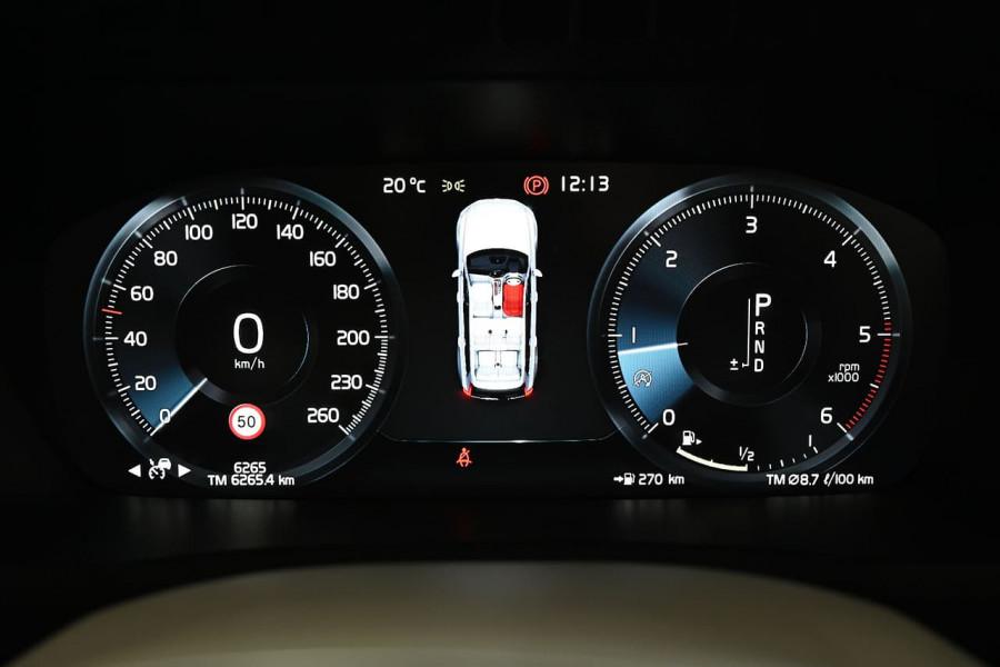 2019 MY20 Volvo XC90 L Series D5 Inscription Suv Image 13
