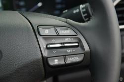 2019 MY20 Hyundai i30 PD2 Elite Hatchback
