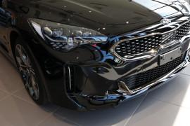 2020 Kia Stinger CK Night Sky Edition Sedan Image 5