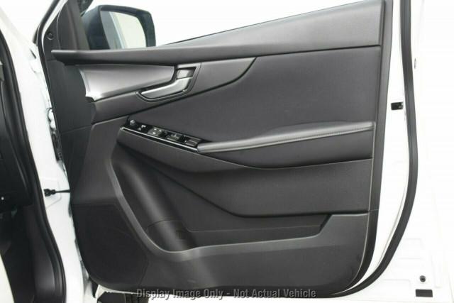 2020 MY21 Mazda BT-50 TF XTR 4x4 Pickup Utility Mobile Image 6