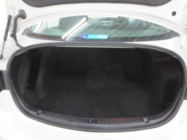 2010 Mazda 3 Neo Sedan