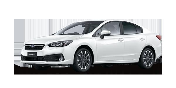 2.0-L Sedan