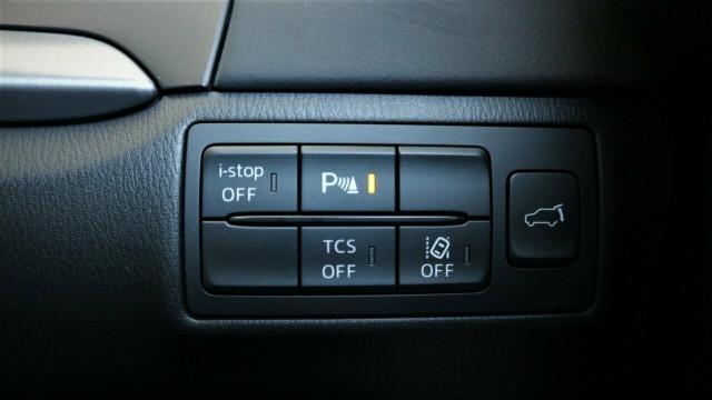2021 Mazda CX-9 TC GT Suv Mobile Image 28