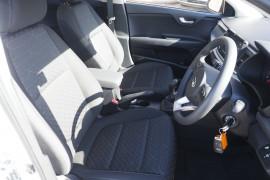 2019 Kia Rio YB S Hatch Image 5