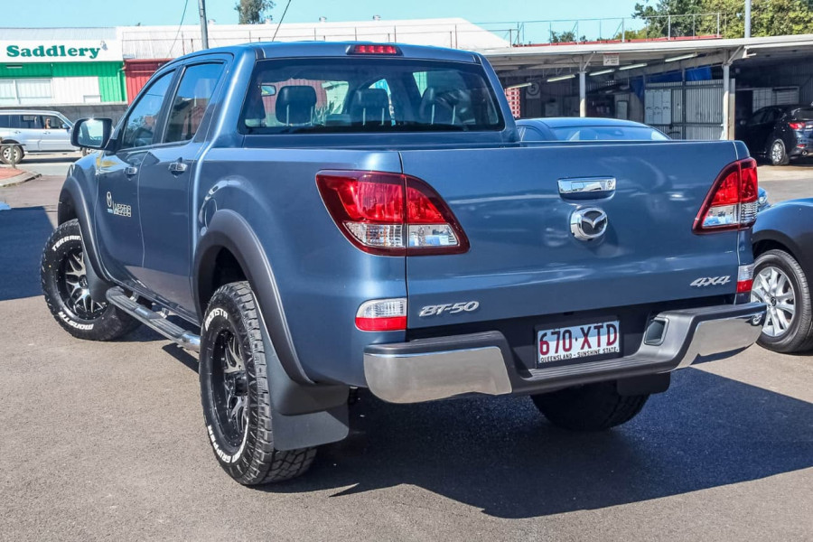 2017 Sold For Sale In Gympie Madill Mazda