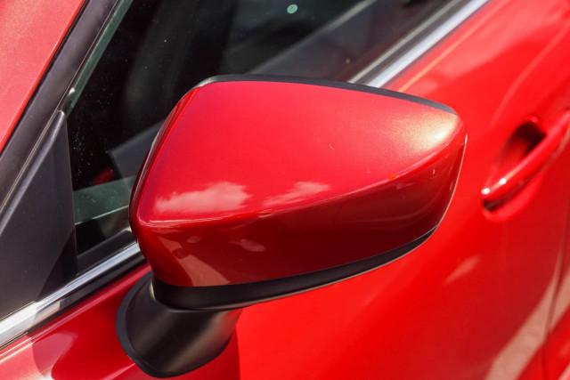 2016 Mazda 3 BM Series Touring Hatchback Image 18