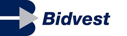 Truck Corp Wins National Supply Contract To Bidvest Food Services Aus for 2015/2016