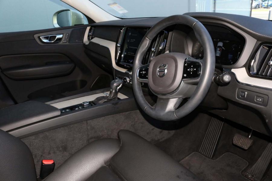 2020 Volvo XC60 UZ D4 Inscription Suv Image 12