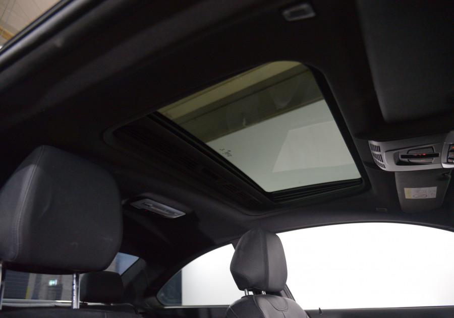 2015 BMW 2 Bmw 2 28i M Sport Auto 28i M Sport Coupe