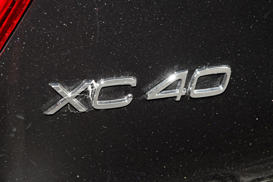 2021 MY20 [SOLD]