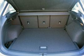 2018 MY19 Volkswagen Tiguan 5N Comfortline Wagon