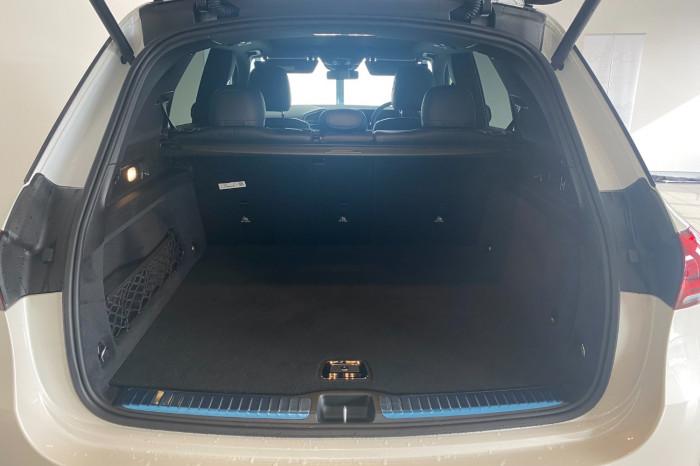 2021 Mercedes-Benz M Class Image 14