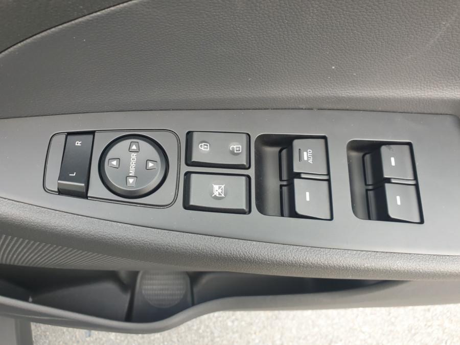 2019 MY20 Hyundai Tucson TL4 MY20 Active Suv Image 15